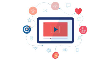 How To Make Your Video Go Viral With Less Followers?
