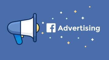 How to Run Your First Facebook Ad Campaign: A Step by Step Guide.